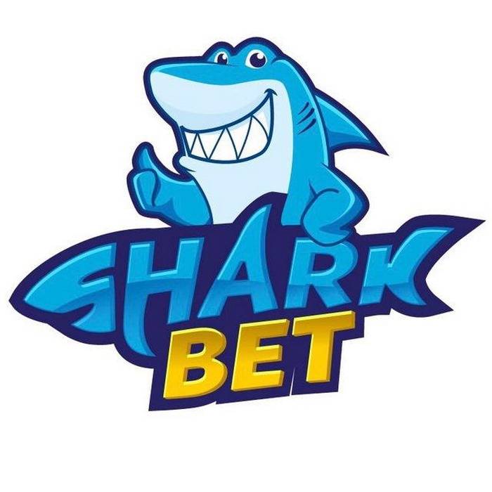 آدرس بدون فیلتر شارک بت - آدرس جدید سایت شارک بت - آدرس بدون فیلتر سایت Shark Bet - آدرس جدید Shark Bet - سایت جدید شارک بت - آدرس سایت Shark Bet